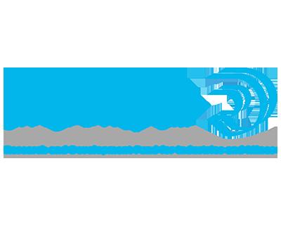فعالیت های صندوق تحقیق و توسعه صنایع و معادن
