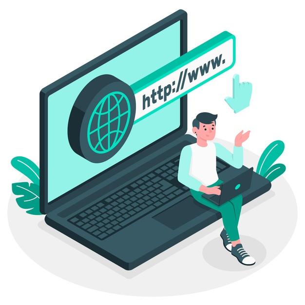 نکاتی برای طراحی یک سایت تاثیرگذار
