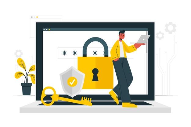 نکاتی برای انجام یک خرید امن در اینترنت