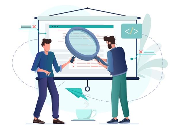 گوگل کنسول چیست و چرا برای وب سایت کسب و کارتان مهم است