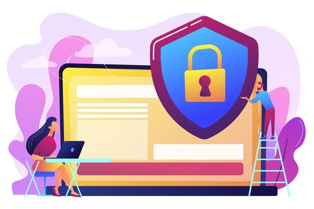 8 راه ساده برای بهبود امنیت سایت