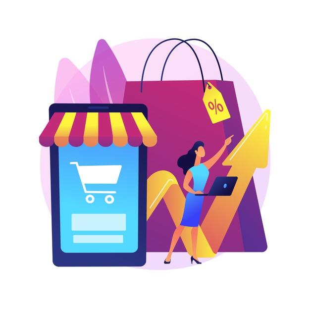 15 نکته برای داشتن یک فروشگاه آنلاین موفق