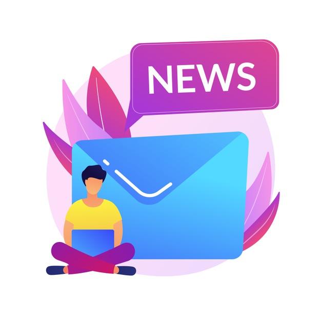 ایمیل مارکتینگ چیست و چه مزایایی دارد