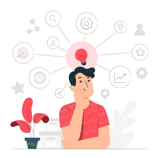 10 ایده کسب و کار اینترنتی برای کسب درآمد