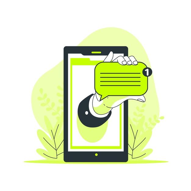 7 نکته برای داشتن کمپین پیامکی موفق