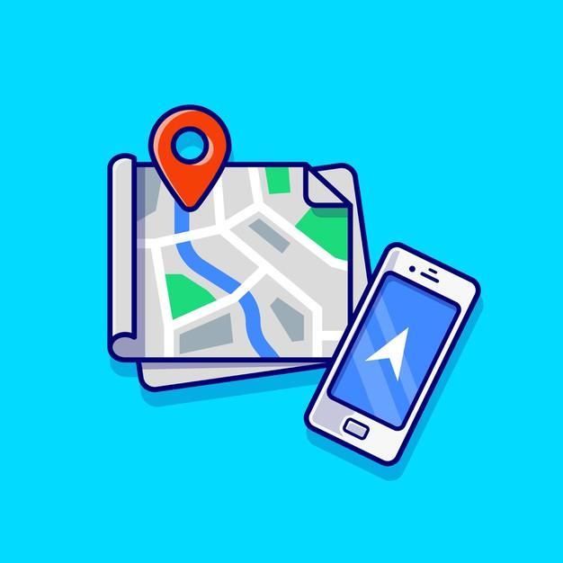 نقشه سایت یا سایت مپ چیست و چطور می شود آن را در گوگل ثبت کرد؟