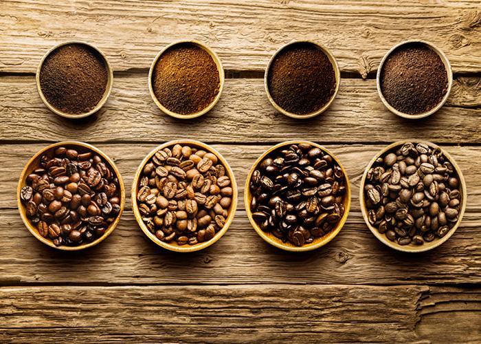 تاریخچه قهوه از اتیوپی تا سراسر دنیا