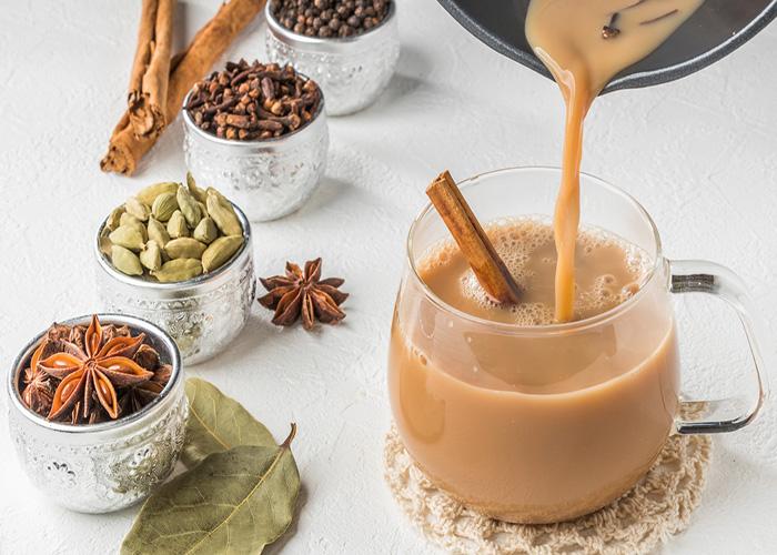 چای ماسالا چیست و چگونه تهیه می شود؟
