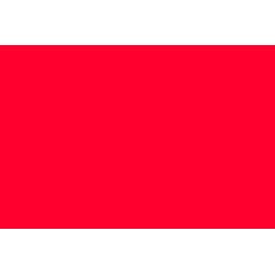 شهر نوین