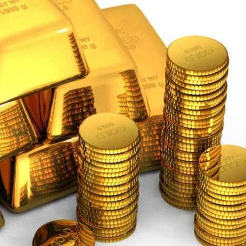 ماژول نمایش لحظه ای قیمت طلا