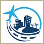 آژانس هواپیمایی گل سیر