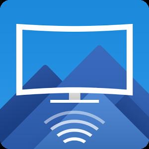 نمونه متن تولید محتوا با گزینه SmartView