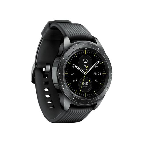 Galaxy Watch SM-R810