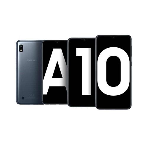 گوشی سامسونگ مدل Galaxy A10