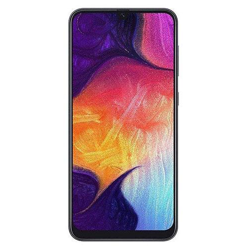گوشی سامسونگ مدل Galaxy A50